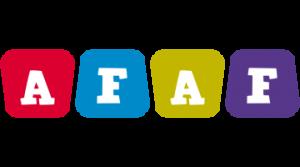 Afaf designstyle kiddo m 300x167 بالصور اسم عفاف عربي و انجليزي مزخرف , معنى اسم عفاف وشعر وغلاف ورمزيات