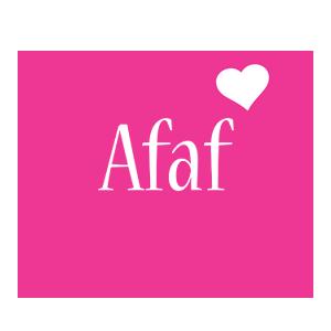 Afaf designstyle love heart m بالصور اسم عفاف عربي و انجليزي مزخرف , معنى اسم عفاف وشعر وغلاف ورمزيات