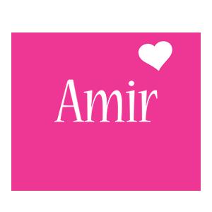 Amir designstyle love heart m صور ِاسم عامر مزخرف انجليزى , معنى اسم عامر و شعر و غلاف و رمزيات
