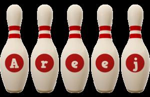 Areej designstyle bowling pin m 300x195 صور ِاسم اريج مزخرف انجليزى , معنى اسم اريج و شعر و غلاف و رمزيات
