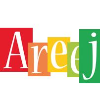 Areej designstyle colors m صور ِاسم اريج مزخرف انجليزى , معنى اسم اريج و شعر و غلاف و رمزيات