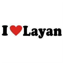 B0220000WH0000008891818182150BLRE00AFAlove layan بالصور اسم ليان عربي و انجليزي مزخرف , معنى اسم ليان وشعر وغلاف ورمزيات