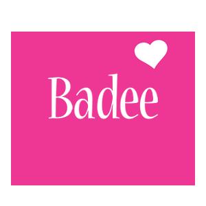 Badee-designstyle-love-heart-m صور اسم بديع مزخرف ,صور اسم بديع بالانجليزي