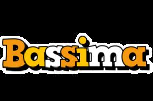 Bassima-designstyle-cartoon-m-300x199 بالصور اسم بسيمة, احلى صور اسم بسيمة مميزة