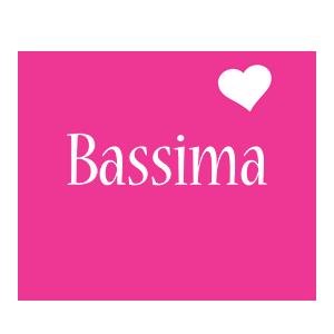 Bassima-designstyle-love-heart-m بالصور اسم بسيمة, احلى صور اسم بسيمة مميزة