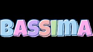 Bassima-designstyle-pastel-m-300x168 بالصور اسم بسيمة, احلى صور اسم بسيمة مميزة