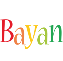 Bayan designstyle birthday m صور ِاسم بيان مزخرف انجليزى , معنى اسم بيان و شعر و غلاف و رمزيات