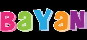 Bayan designstyle friday m 300x138 صور ِاسم بيان مزخرف انجليزى , معنى اسم بيان و شعر و غلاف و رمزيات