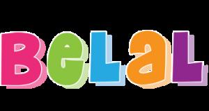 Belal designstyle friday m 300x160 صور ِاسم بلال مزخرف انجليزى , معنى اسم بلال و شعر و غلاف و رمزيات