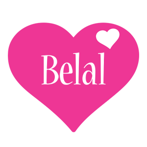 Belal designstyle love heart m صور ِاسم بلال مزخرف انجليزى , معنى اسم بلال و شعر و غلاف و رمزيات
