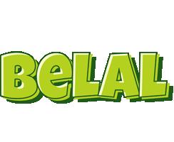 Belal designstyle summer m صور ِاسم بلال مزخرف انجليزى , معنى اسم بلال و شعر و غلاف و رمزيات