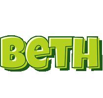 Beth-designstyle-summer-m صور اسم بعيث حلوة , اجمل تصاميم لاسم بعيث