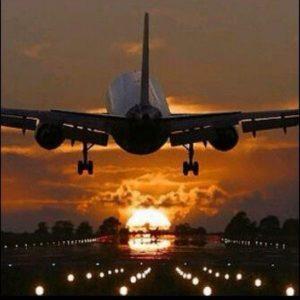 Cg4VKQhXEAAk2CE-300x300 صور وداع مسافر, رمزيات الرجوع من السفر, وداع مسافر