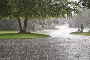 Cool-Raining-Scene-300x200 صور شتاء ومطر جديدة, الشتاء حزين الحب رومانسي بارد, صور سقوط امطار ,اغلفة مطر