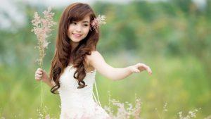 Cute-Asian-Girls-Dancing-HD-Wallpaper-800x450-300x169 أجمل صور بنات جامدين, صور بنات اخر جمال ورقة, photo Girls