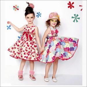 Designer-Kids-Wear-300x300 صور ملابس للاطفال روعة, أجمل ازياء اطفال للعام, صور بدل أزياء بنات صغارحلوة