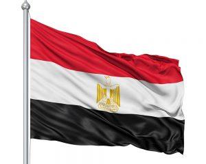 EgyptFlagPicture4-300x240 صور علم مصر ام الدنيا, علم مصر بحجم كبير, photos egyptian flag