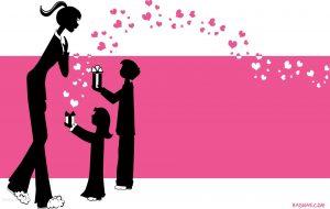 Fête-des-mères-Hasnae.com-3-300x190 Photos Mother's Day صور عيد الام, اجمل صور لعيد الام