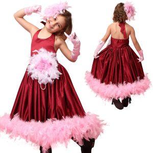 Fashion-pageant-dress-font-b-designer-b-font-font-b-kids-b-font-font-b-wear-300x300 صور ملابس للاطفال روعة, أجمل ازياء اطفال للعام, صور بدل أزياء بنات صغارحلوة