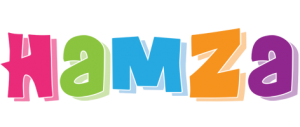 Hamza designstyle friday m 300x127 صور ِاسم حمزة مزخرف انجليزى , معنى اسم حمزة و شعر و غلاف و رمزيات
