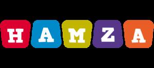 Hamza designstyle kiddo m 300x133 صور ِاسم حمزة مزخرف انجليزى , معنى اسم حمزة و شعر و غلاف و رمزيات