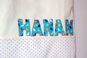 Hanan 300x199 صور اسم حنان عربي و انجليزي مزخرف , معنى اسم حنان وشعر وغلاف ورمزيات