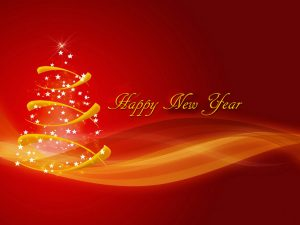 Happy-New-Year-Tree-Graphic-Wallpapers-300x225 صور راس السنة الميلادية, Happy New Year Wallpapers