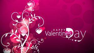 Happy-Valentines-Day-HD-Card-300x169 صور عيد الحب, خلفيات رمزيات عيد الحب, تاريخ عيد الحب, قصة عيد الحب
