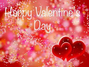Happy-valentines-day-2014-image1-300x225 صور عيد الحب, خلفيات رمزيات عيد الحب, تاريخ عيد الحب, قصة عيد الحب