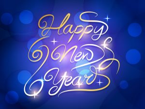 Happy_New_Year_2015_Wallpaper_HD-300x225 صور راس السنة الميلادية, Happy New Year Wallpapers