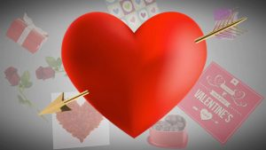 History_BYDK_Valentines_Day_SF_HD_1104x622-16x9-300x169 صور عيد الحب, خلفيات رمزيات عيد الحب, تاريخ عيد الحب, قصة عيد الحب