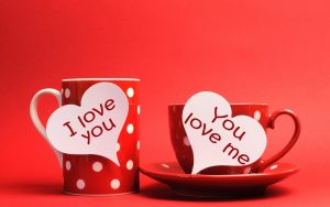 I-love-You-Saying-Images-and-Wallpapers-10-300x188 صور حب, اجمل صور الحب Love, اجمل صور الحب والعشق والرومانسية والفراق