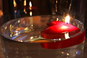 IMG_1773-300x200 صور ورود وشموع رومانسية للعشاق, photos flowers and candles romantic
