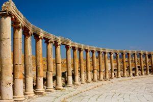 IMG_9484-300x200 صور علم الأردن, خلفيات ورمزيات الأردن, صور متحركة لعلم الأردن