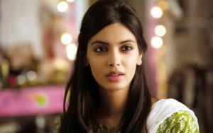 Indian-Beautiful-Girls-Wallpapers-Free-Download-15-300x188 أجمل صور بنات جامدين, صور بنات اخر جمال ورقة, photo Girls