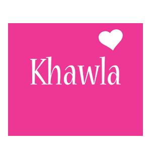 Khawla designstyle love heart m صور اسم خولة مزخرف انجليزى , معنى اسم خولة و شعر و غلاف و رمزيات