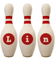 Lin designstyle bowling pin m بالصور اسم لين عربي و انجليزي مزخرف , معنى اسم لين وشعر وغلاف ورمزيات