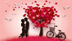 Love-Images-6-300x173 صور حب, اجمل صور الحب Love, اجمل صور الحب والعشق والرومانسية والفراق