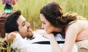Love-Wazifa-For-Husband-And-Wife-1-300x180 صور احبه, صور عن الحب, Photos love
