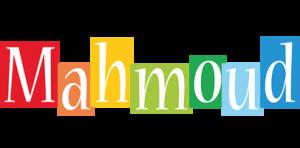 Mahmoud-designstyle-colors-m-300x148 بالصور اسم محمود عربي و انجليزي مزخرف , معنى اسم محمود وشعر وغلاف ورمزيات