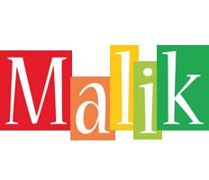 Malik designstyle colors m صور اسم خولة مزخرف انجليزى , معنى اسم خولة و شعر و غلاف و رمزيات