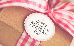 Mothers-Day-Pictures-Free-300x188 Photos Mother's Day صور عيد الام, اجمل صور لعيد الام