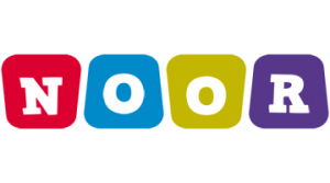 Noor-designstyle-kiddo-m-300x167 صور ِاسم نور مزخرف انجليزى , معنى اسم نور و شعر و غلاف و رمزيات