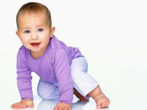 OHSey0-300x225 صور اطفال, صور اطفال روعة, صور اطفال حلوين, صور اطفال اجانب