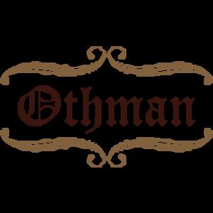 Othman 300x300 صور ِاسم عثمان مزخرف انجليزى , معنى اسم عثمان و شعر و غلاف و رمزيا