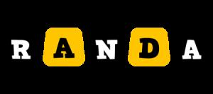 Randa designstyle boots m 300x133 صور ِاسم رندا مزخرف انجليزى , معنى اسم رندا و شعر و غلاف و رمزيات