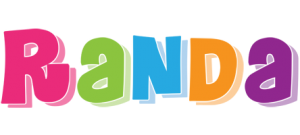 Randa designstyle friday m 300x135 صور ِاسم رندا مزخرف انجليزى , معنى اسم رندا و شعر و غلاف و رمزيات