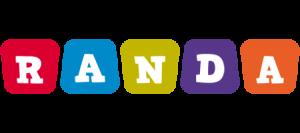Randa designstyle kiddo m 300x133 صور ِاسم رندا مزخرف انجليزى , معنى اسم رندا و شعر و غلاف و رمزيات