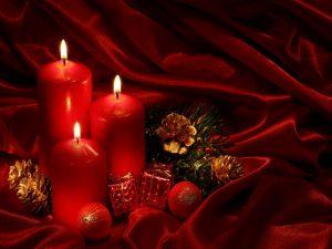 Red-candles-Wallpaper__yvt2-300x225 اجمل صور شموع متحركة رومانسية, شمع متحرك حمراء بجودة عالية