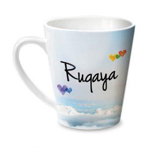Ruqayaconical_1024x1024-300x300 صور ِاسم رقية مزخرف انجليزى , معنى اسم رقية و شعر و غلاف و رمزيات